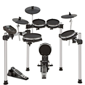 ALESIS SURGE MESH Electronic Drum Set