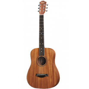 Baby Taylor BT2 Guitar for Small Hands