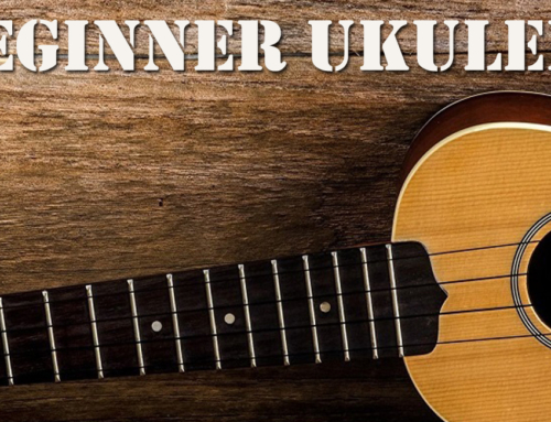 5 Best Beginners Ukulele Guide- How to Find The Right and Best Ukulele for Beginners