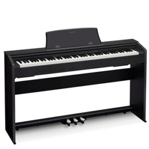 Casio PX-770 digital piano