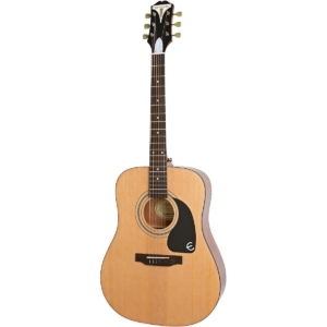 Epiphone Pro-1 Nylon String Acoustic Guitars