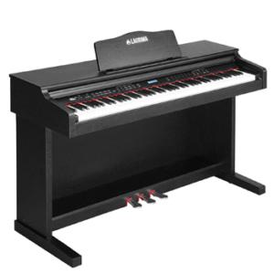 Lagrima 88 Key Digital Piano
