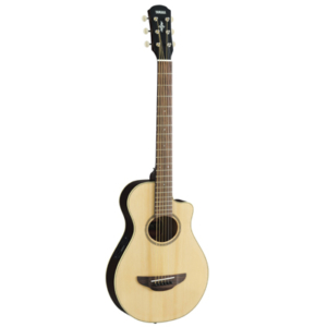 Yamaha APXT2 3/4 Size Acoustic Electric Guitar for Small Hands