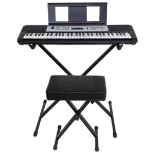 Yamaha YPT-260 digital piano