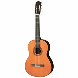 Yamaha C40 Classical Nylon String Guitars