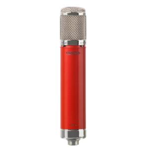 Avantone Pro CV-12 Condenser Microphone