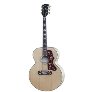 Gibson J-200 Country Guitar
