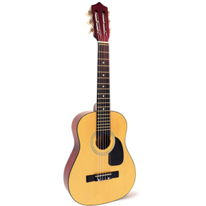 Hohner HAG250P Kids Acoustic Guitar
