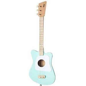 Loog Mini Kids Acoustic Guitar