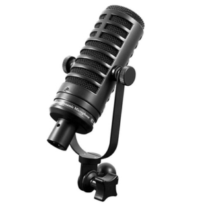 MXL BCD-1 Dynamic Microphone
