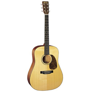 Martin 16 Series D-16GT Country Guitar