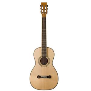 Oscar Schmidt O315 Parlor Guitar