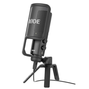 Rode NT USB Microphone