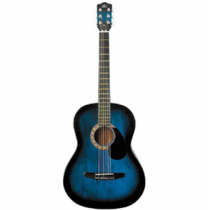 Rogue Starter Kids Acoustic Guitar