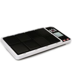 Roland Octapad SPD-30 electronic drum pad