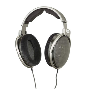 Sennheiser HD 650 Open Back Professional Studio Headphone