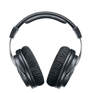 Shure SRH1540 Studio Headphone