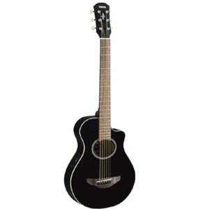 Yamaha APXT2 Kids Acoustic Guitar