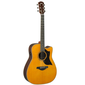 Yamaha A5R ARE Country Guitar
