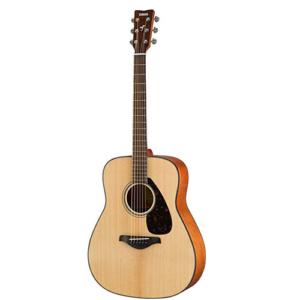 Yamaha FG800 Country Guitar