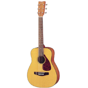 Yamaha JR1 Kids Acoustic Guitar