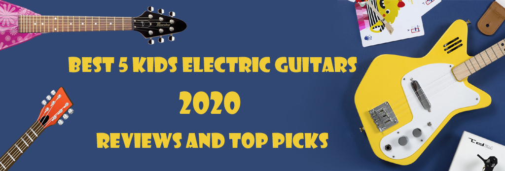 electric guitars for kids banner.jpg