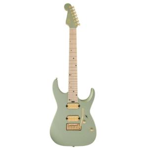 Charvel Vivaldi DK24-7 NOVA 7 String Electric Guitar