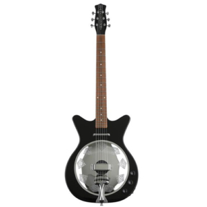Danelectro'59 Resonator Guitar