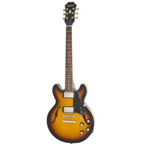 Epiphone ES-339 Blues Guitar