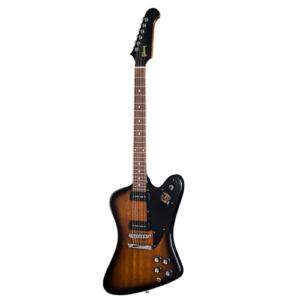 Gibson Firebird Studio Blues Guitar