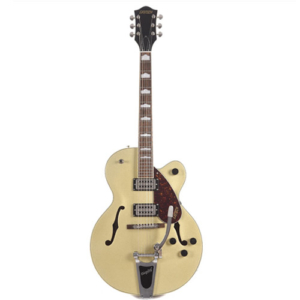 Gretsch G2420T Semi-Hollow Body