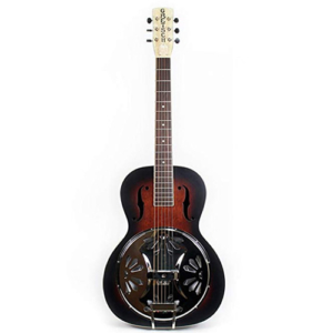 Gretsch G9220 Bobtail Resonator Guitar