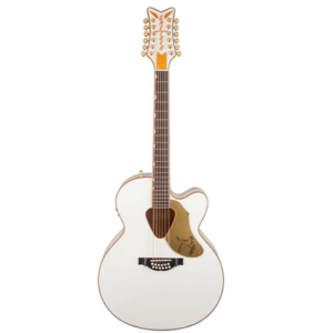 Gretsch Rancher Falcon G5022CWFE-12 12 String Acoustic Guitar