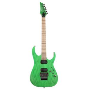 Ibanez Prestige RGR5220M Metal Guitar