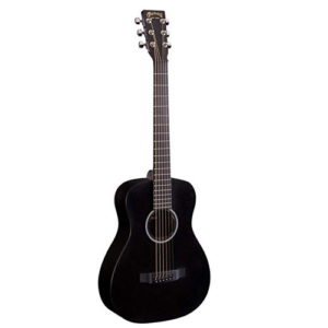 Martin LXM Little Martin Acoustic Guitar Under $500