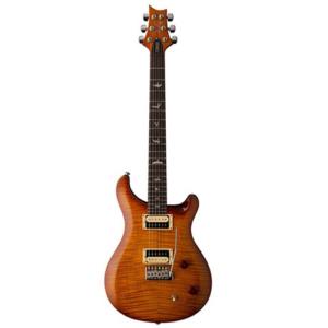 PRS Custom 22 Blues Guitar