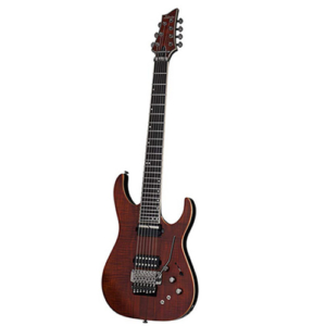 Schecter BANSHEE ELITE-7 FR 7 String Electric Guitar