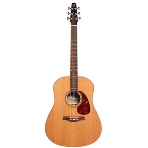Seagull S6 Original Acoustic Guitar Under $500