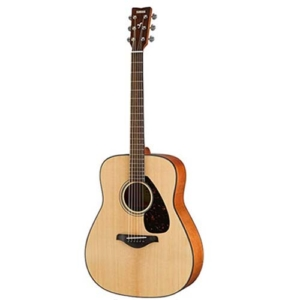 Yamaha Fg800 Acoustic Guitar Under $500