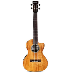 Cordoba 25T CE Tenor Ukulele Under $300