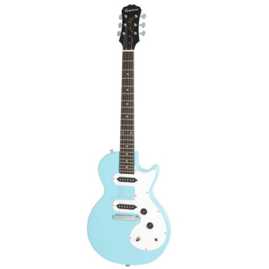 Epiphone Les Paul SL Electric Guitar Under $500