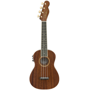 Fender Grace VanderWaal Signature Ukulele Under $200