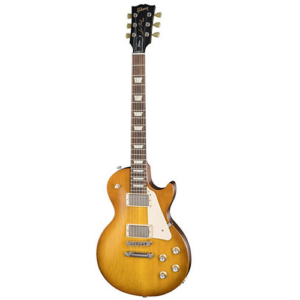 Gibson Les Paul Tribute Electric Guitar Under $1500