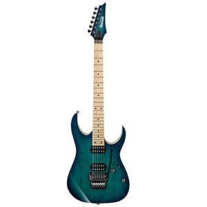 Ibanez RG Prestige RG652AHM Electric Guitar Under $1500