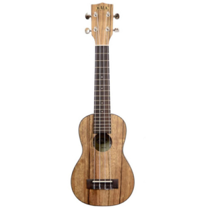 Kala KA-PWS Ukulele Under $200