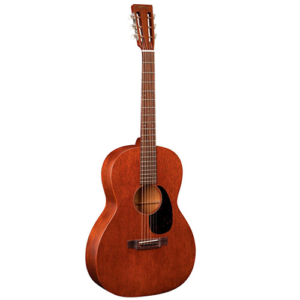 Martin 000-15SM Acoustic Guitar Under $2000