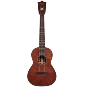 Martin 1T IZ Natural Tenor Ukulele