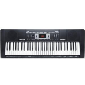 Alesis Melody 61 MKII Portable Keyboard