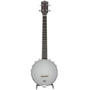 Gold-Tone BUB Baritone Best Banjoleles