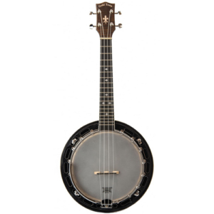 Gold-Tone Banjolele-DLX Best Banjoleles